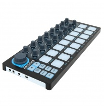 Arturia BeatStep (Black, B-Stock)