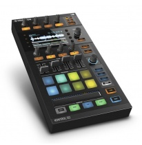 Native Instruments Traktor Kontrol D2 DJ Kontroleris