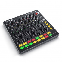 Novation Launch Control XL MK2 (B-Stock)