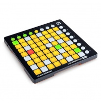 Novation Launchpad Mini MK2 MIDI Kontroleris