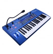 Novation Ultranova Skaitmeninis Sintezatorius
