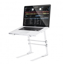 Reloop Laptop Stand LTD