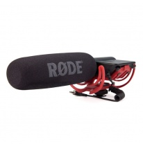 Rode VideoMic Rycote (B-Stock)
