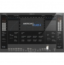 Softube American Class A (Download)