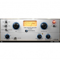 Softube Summit Audio TLA-100A (Download)