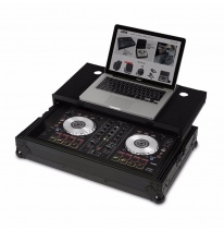 UDG Ultimate Flight Case for Pioneer DDJ-SB2 / SB (U91017BL)