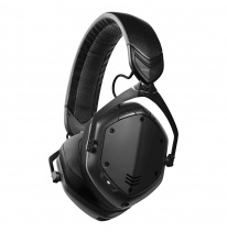 V-Moda Crossfade 2 Wireless Matte Black