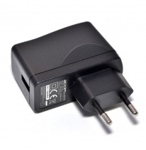 Zoom AD-17 Power Supply