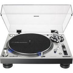 Audio Technica AT-LP140XP (Silver)