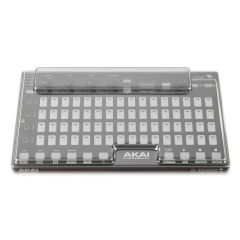 Decksaver Akai Fire Cover