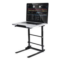 Reloop Laptop Flex Stovas