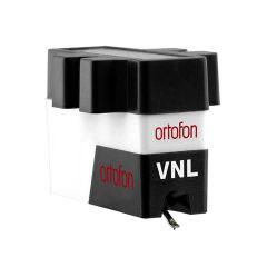 Ortofon VNL Cartridge