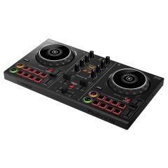 Pioneer DDJ-200 DJ Kontroleris