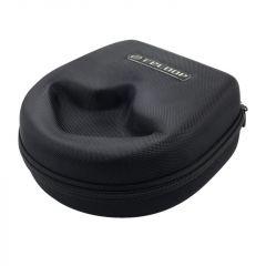 Reloop Premium Headphone Bag