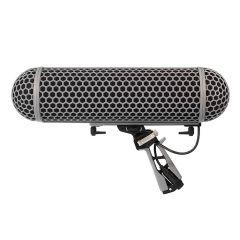 Rode Blimp Laikiklis Mikrofonui Rode NTG1 - NTG4+