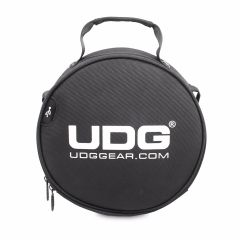 UDG Ultimate DIGI Ausinių Dėklas (U9950BL)