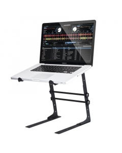 Reloop Laptop Stand (B-Stock)