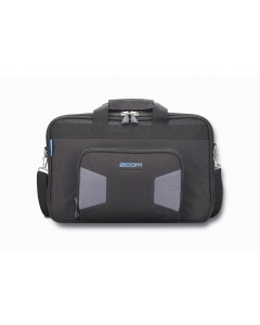 Zoom SCR-16 Soft Carrying Case