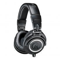 Audio Technica ATH-M50x (Rent)