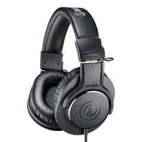 Audio Technica ATH-M20x (Rent)