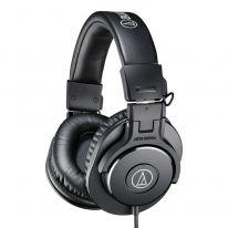 Audio Technica ATH-M30x (Rent)