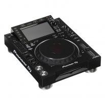 Pioneer CDJ-2000NXS2 (Pair, Rent)