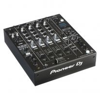 Pioneer DJM-900NXS2 (Rent)