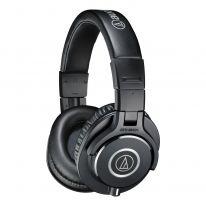 Audio Technica ATH-M40x  (Rent)