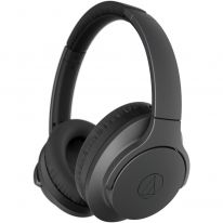 Audio Technica ATH-ANC700BT (Black)