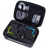 Reloop Cartridge King Case
