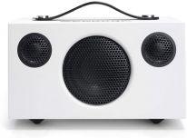 Audio Pro Addon T3+ (White)