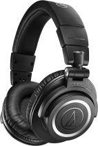 Audio Technica ATH-M50xBT2