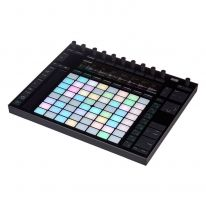 Ableton Push 2 (Rent)