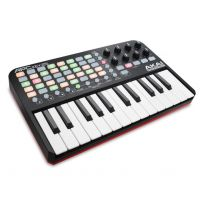 Akai APC Key 25 Ableton Live Klaviatūra / Kontroleris