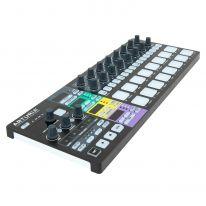 Arturia BeatStep Pro MIDI Kontroleris / Sekvenceris (Juodas)