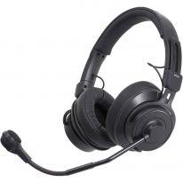 Audio Technica BPHS2