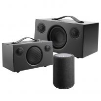 Audio Pro Multiroom Medium 2 Set