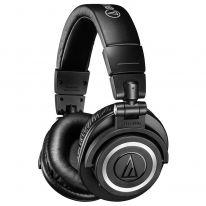 Audio Technica ATH-M50xBT (Rent)