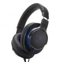 Audio Technica ATH-MSR7B (Rent)