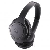 Audio Technica ATH-SR30BT (Black)