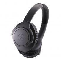 Audio Technica ATH-SR30BT (Black) (Rent)