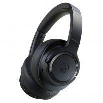 Audio Technica ATH-SR50BT (Rent)