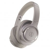 Audio Technica ATH-SR50BT (Grey) (B-Stock)