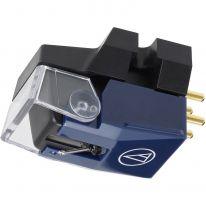 Audio Technica VM520EB Cartridge