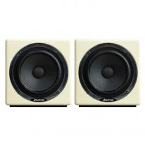 Avantone Pro MixCubes Active Cream (Pair)
