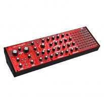 Behringer Neutron (Rent)