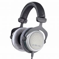 Beyerdynamic DT 880 Pro (Rent)