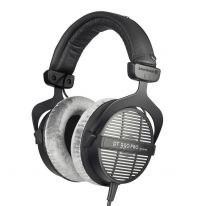 Beyerdynamic DT 990 Pro Ausinės (250 Ω)