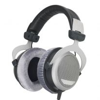 Beyerdynamic DT 880 Edition (32 Ω)