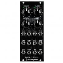 Erica Synths Black CV Tools